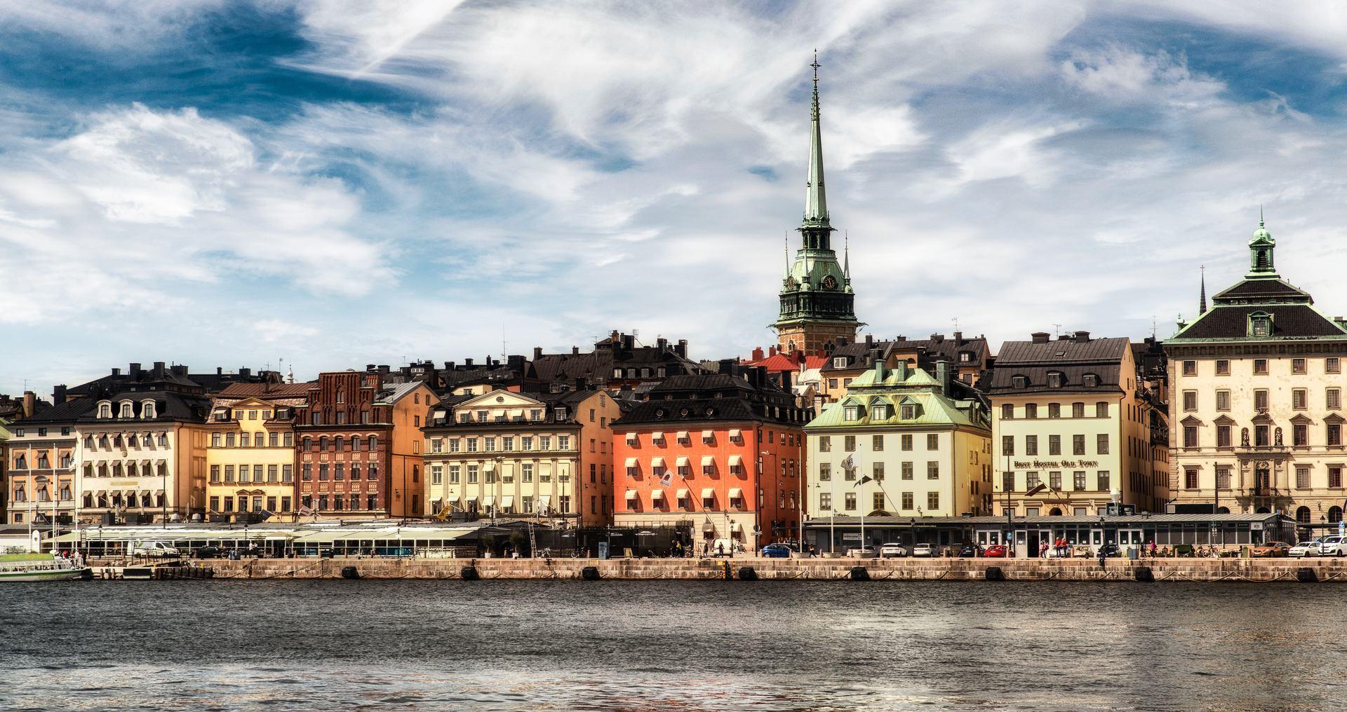 stories/2018-09-05-trendy-stockholm