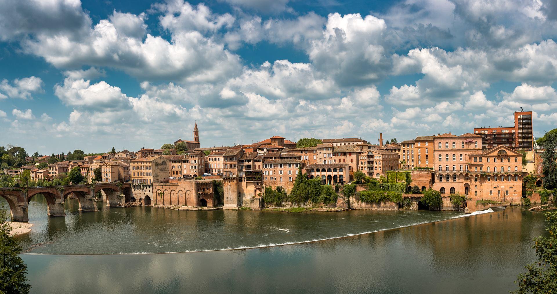 stories/2019-11-05-amazing-provence/albi