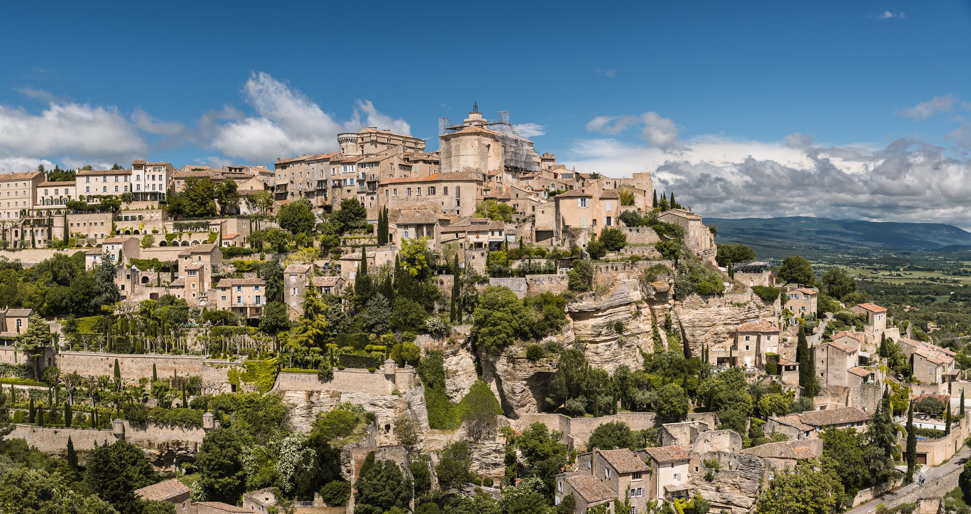 stories/2019-11-05-amazing-provence/gordes