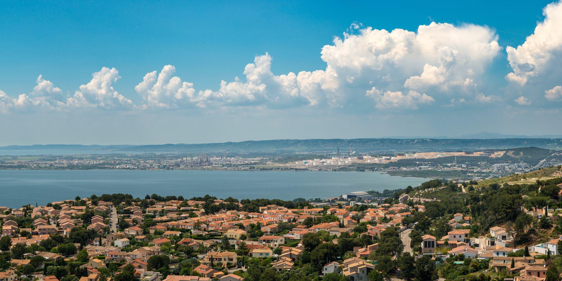 stories/2019-11-05-amazing-provence/marignane