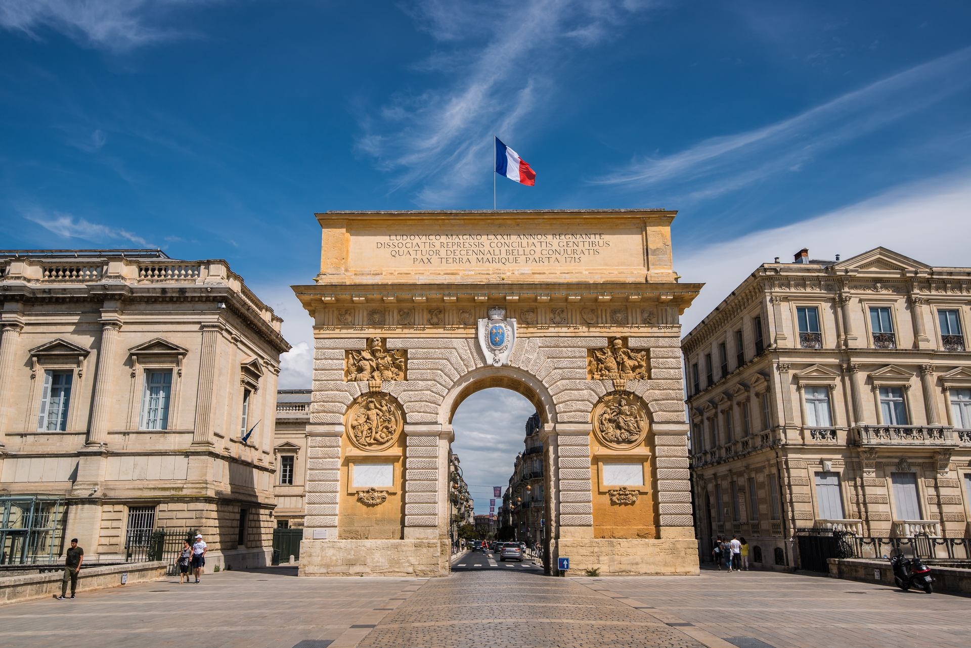 stories/2019-11-05-amazing-provence/montpellier