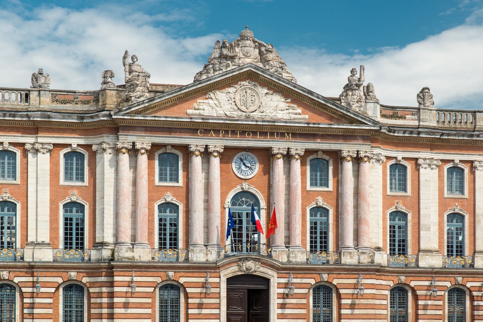 stories/2019-11-05-amazing-provence/toulouse