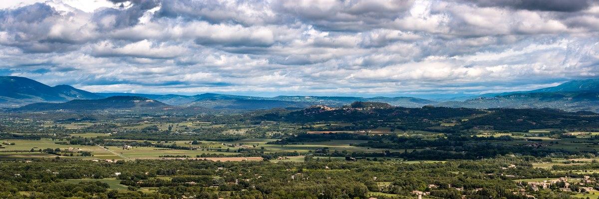Amazing Provence