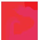 Remindmetolive Story Logo